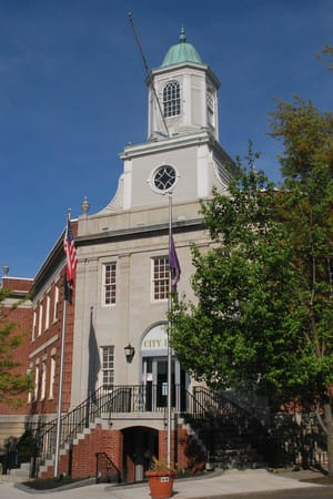 Check out some of the events happening around Peekskill this week.