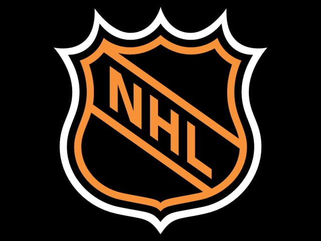 The National Hockey League season may have been saved as a possible deal is close.