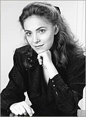 Pianist Katya Grineva will play two concerts in Tuckahoe.