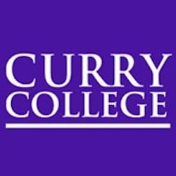 Two Scarsdale residents earned Dean's List honors at Curry College.