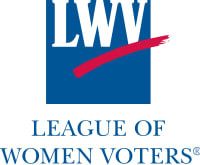 The Rivertowns League of Women voters take on election campaign finance reform in a symposium at Mercy College.