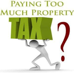 The deadline to challenge your property taxes in White Plains is nearing.