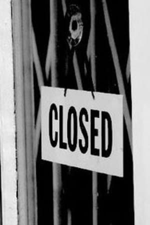 Government offices will be closed to observe Martin Luther King, Jr. Day.