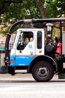 Con Edison is seeking approval for a rate increase from the state Public Service Commission.