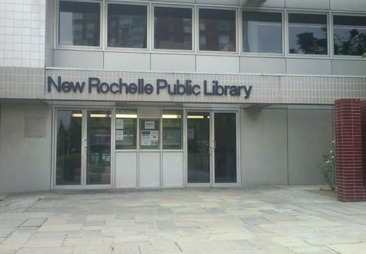 Free tax assistance will be available at the New Rochelle Public Library beginning Feb. 5.
