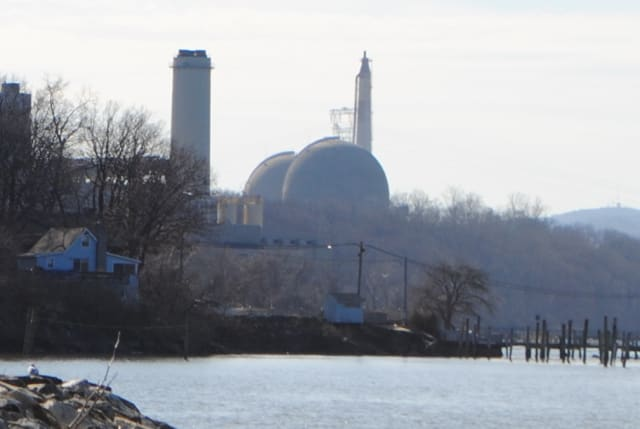 Indian Point nuclear power plants' operation is unlikely to severely impact sturgeon populations in the Hudson River, according to a new study.