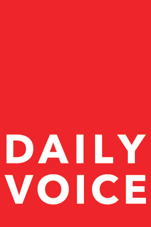See how your event can reach the community through The Daily Voice.