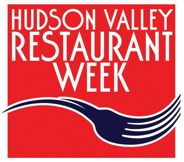 Westchester, get ready for Restaurant Week, which is actually two weeks of great meals at reasonable prices.