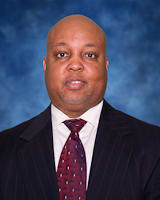 Mount Vernon Police Commissioner Carl Bell has been fired.