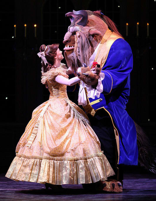 See a ballet concert of the famous Disney movie at the JCC of Mid-Westchester on the Scarsdale-New Rochelle town line.