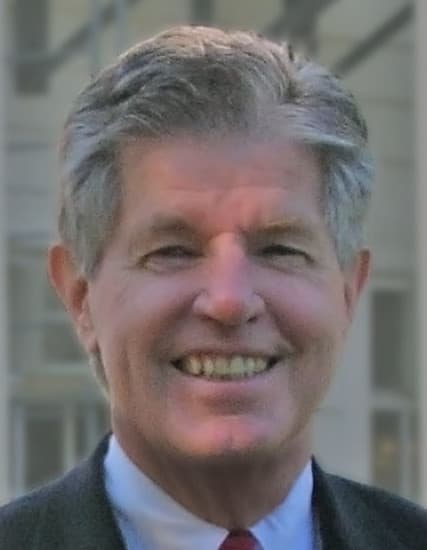 Timothy Connors previously served as superintendent of White Plains schools from 2002 to 2009.