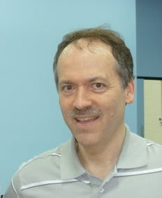 New York Times Crossword Puzzle Editor and Pleasantville resident Will Shortz is scheduled to be one of the guests at next week's Jacob Burns Film Center Event.