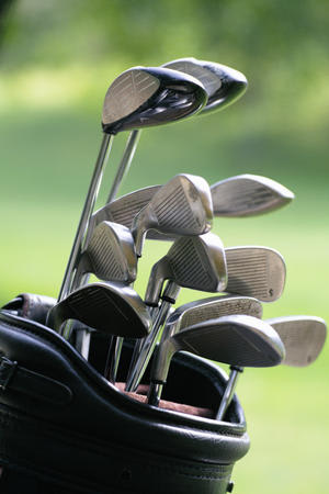 Waveny Care Network in New Canaan will hold a golf and tennis outing on May 20 at the Country Club of New Canaan.