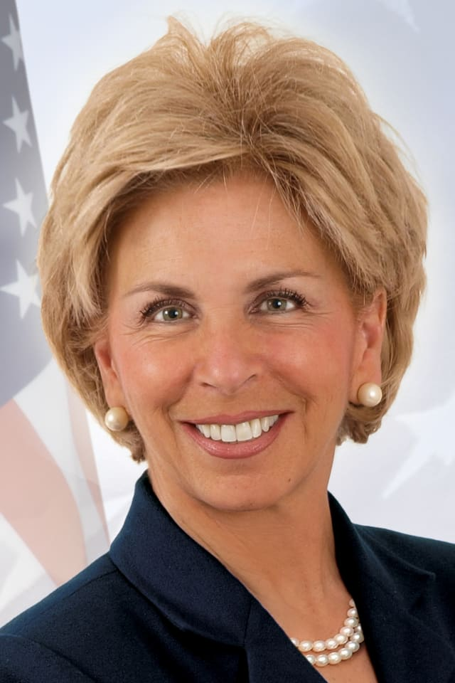 Westchester District Attorney Janet DiFiore talks about what the county is doing for Child Abuse Prevention Month.