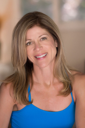 Jen Zako, owner of Yoga Remedy, will lead courses at Weston's Norfield Grange each Monday, Wednesday and Friday for the next several weeks.