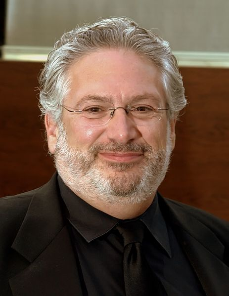 """Actor and playwright Harvey Fierstein of Ridgefield has penned an op-ed headlined """"Russia's Anti-Gay Crackdown."""""""