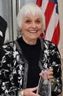 Retired West Conn professor Darla Shaw will hold a 10-session series at the Danbury Women's Center.