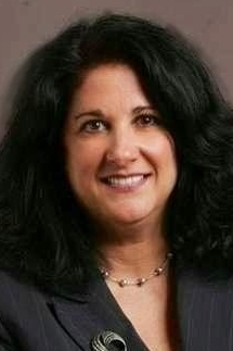 Willa Brody of Eastchester will receive an award from the Mental Health Association of Westchester at its Night at the Metropolis on Oct. 17.