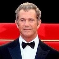 Mel Gibson turns 58 on Friday.