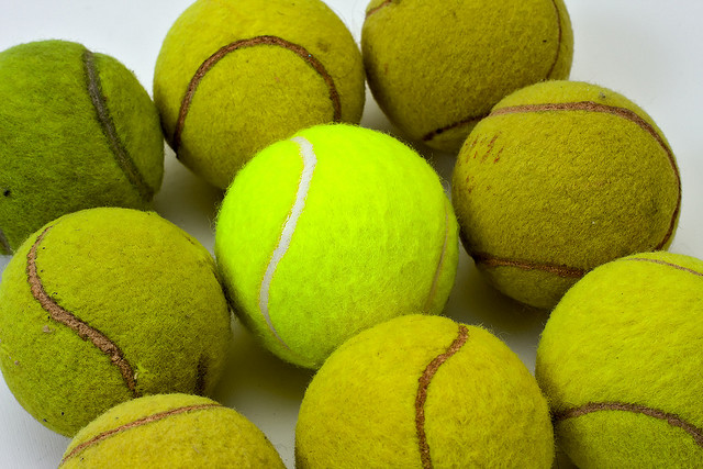 Junior tennis and dance classes are coming up at Norwalk's Intensity Fitness Club.