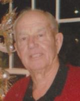 Andrew V. Repko