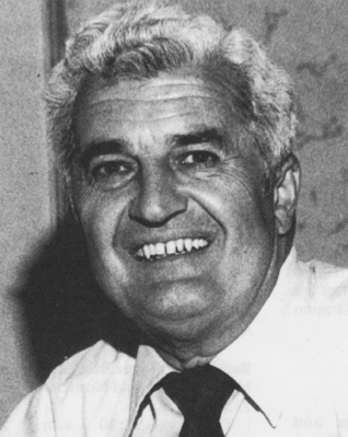 William Albert Costa