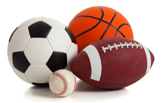 Youth sports concussions will be the topic of forum in Stamford on Thursday.