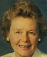 Elizabeth Ann Schwimmer