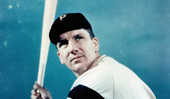 Longtime Mets announcer and Hall of Fame baseball player Ralph Kiner died at age 91.