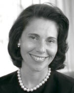Regents Chancellor Merryl Tisch appointed a task force to find ways to improve the implementation of the Common Core standards.
