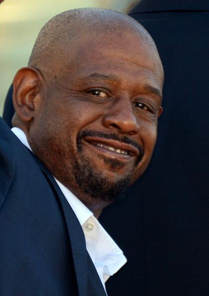 """The Darien Library will host a screening of """"The Butler"""" starring Forest Whitaker on Wednesday, Feb. 19."""