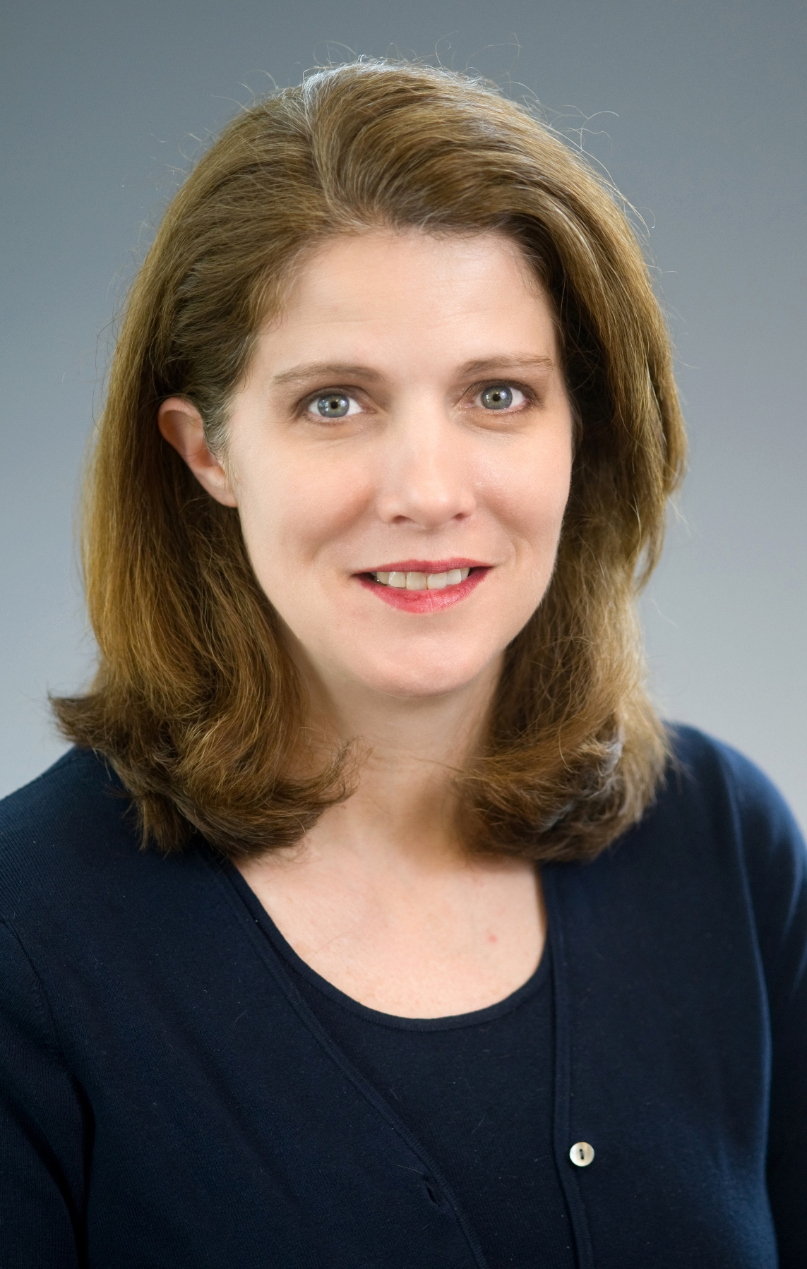 Fairfield's Brody Wilkinson PC has named Norwalk's Heather J. Lange a principal of the firm.