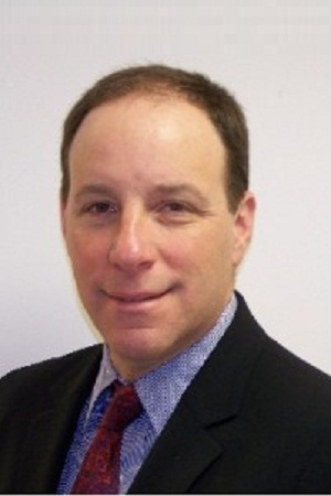 David S. Breslin, MD, specializes in urology at MKMG