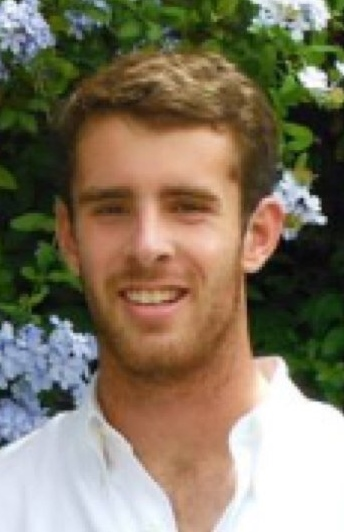 Michael Goodgame of Westport was killed in a car accident in Minnesota on Friday.
