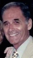 William J. Gillen