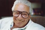John W. Beir