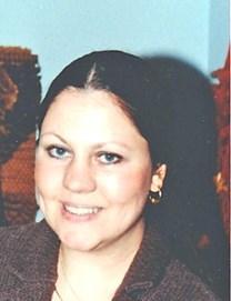 Lillian L. Esposito