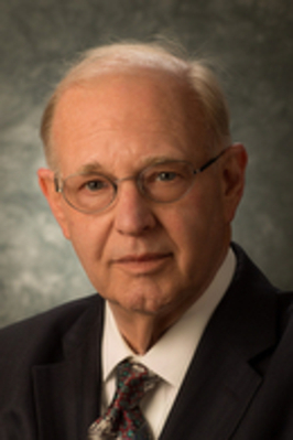 Ronald H. Alenstein