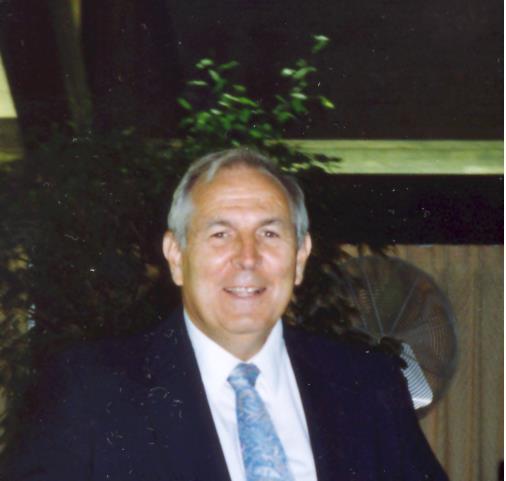 Henry Frazer Herbert