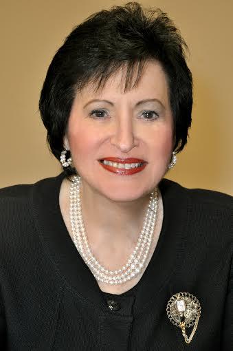 Pace nursing dean Harriet Feldman will address appreciative inquiry in a free nursing webinar held by Pace University's College of Health Professions
