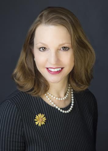 Susan Fox is set to become the new president and CEO of White Plains Hospital in 2015.