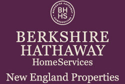 Berkshire Hathaway HomeServices has been named Real Estate Agency Brand of the Year in a Harris Poll EquiTrend study.