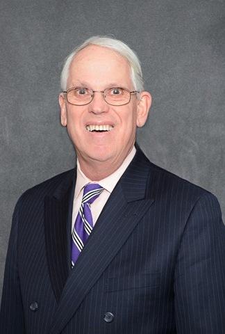 Paul Gerken has joined ERA Insite Realty Services.