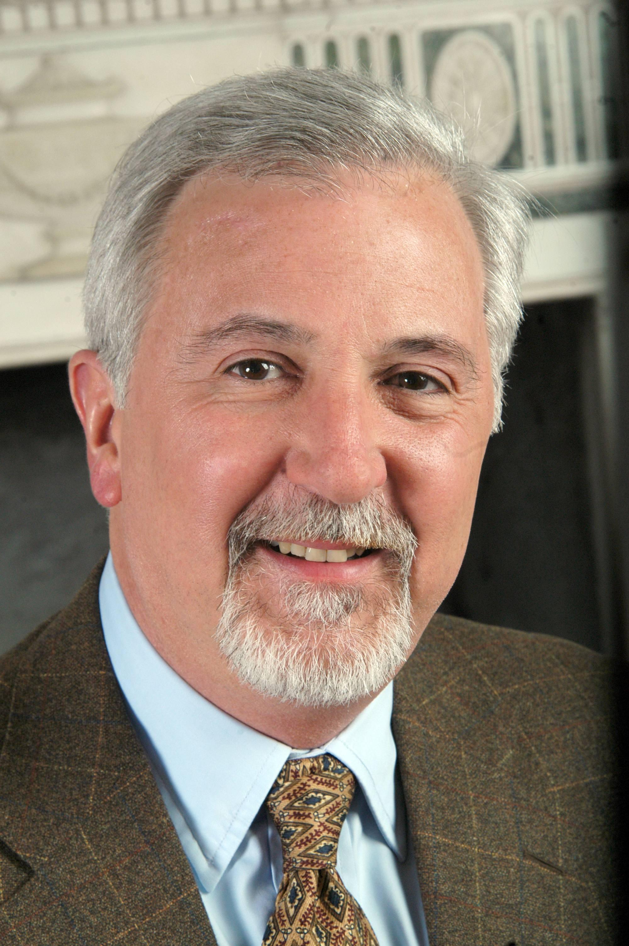 John C. Meditz