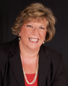 Sleepy Hollow High School Principal Carol Conklin-Spillane will be a panelist at a conference to discuss the role of leadership in schools.