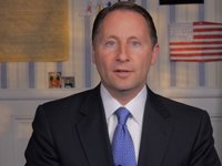 """Westchester Democrats are calling for a special election for County Executive, claiming Rob Astorino is """"missing in action"""" during his run for governor."""