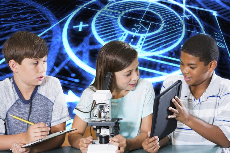 Pace University's School of Education is among many innovators to be hosting a one-day conference dedicated toward student success in the field of science.