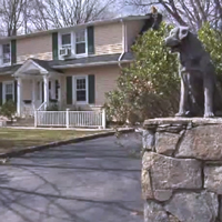 Adopt-A-Dog will host its second annual Rummage For Rescue Tag Sale on Saturday, May 10 in Armonk.