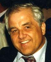 William J. Moyher