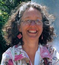 Caroline B. Cooney turns 67 on Saturday.